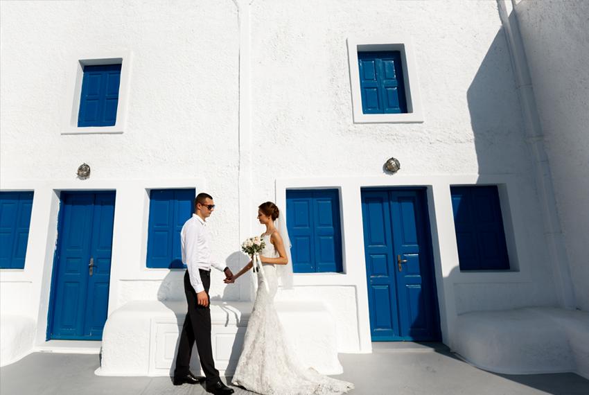 Graikija-vestuvės-skrendu.lt-pigūs-skrydžiai