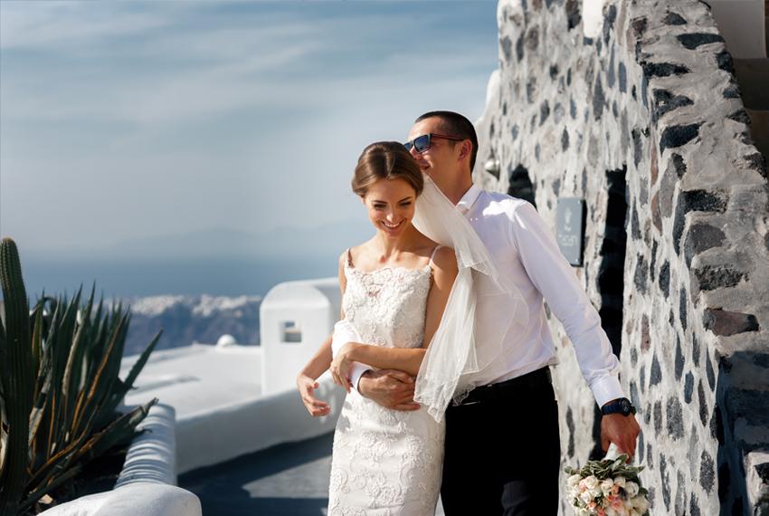 Graikija-vestuvės-skrendu.lt
