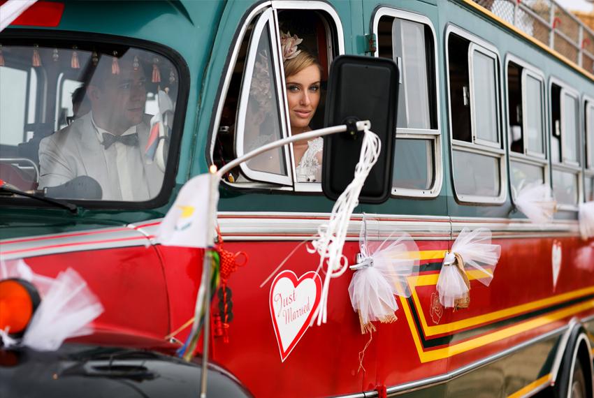 Kipras-vestuvės-skrendu.lt