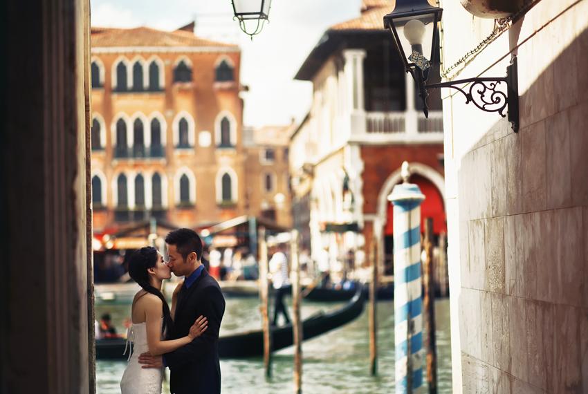 Venecija-vestuvės-skrendu.lt