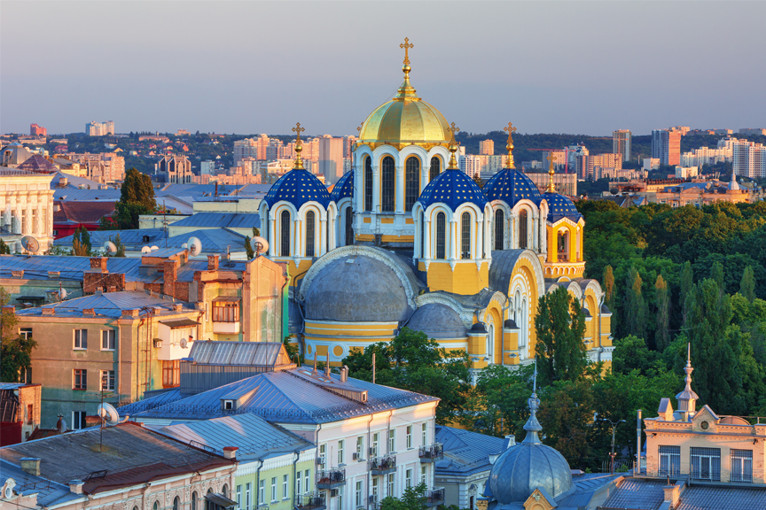 Kijevas_Ukrainos_oro_linijos