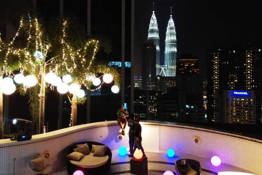 Malaizija-Skrendu.lt-pigu-12