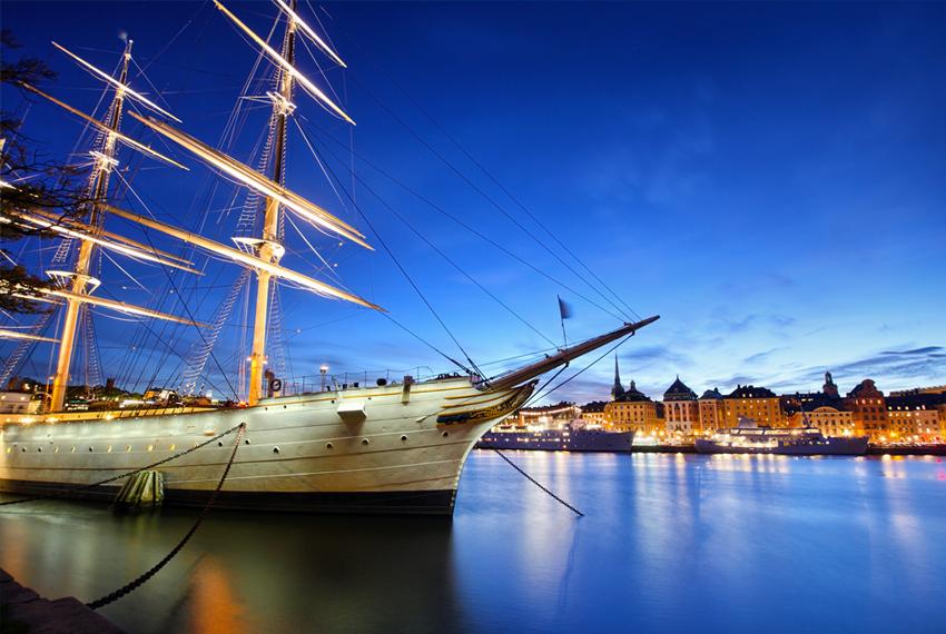 Stokholmas Skrendu.lt pigu