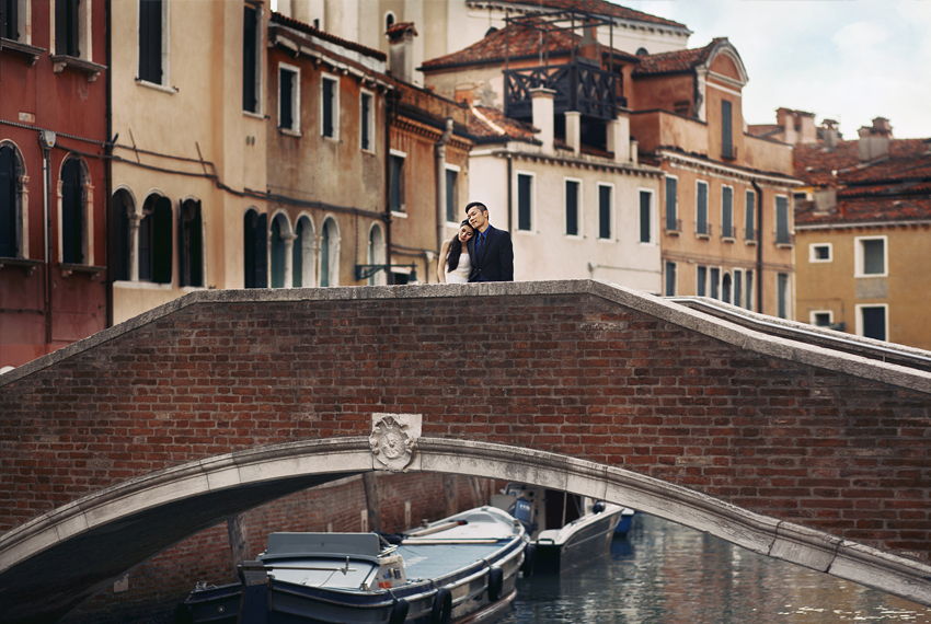 Venecija vestuvės skrendu.lt pigu
