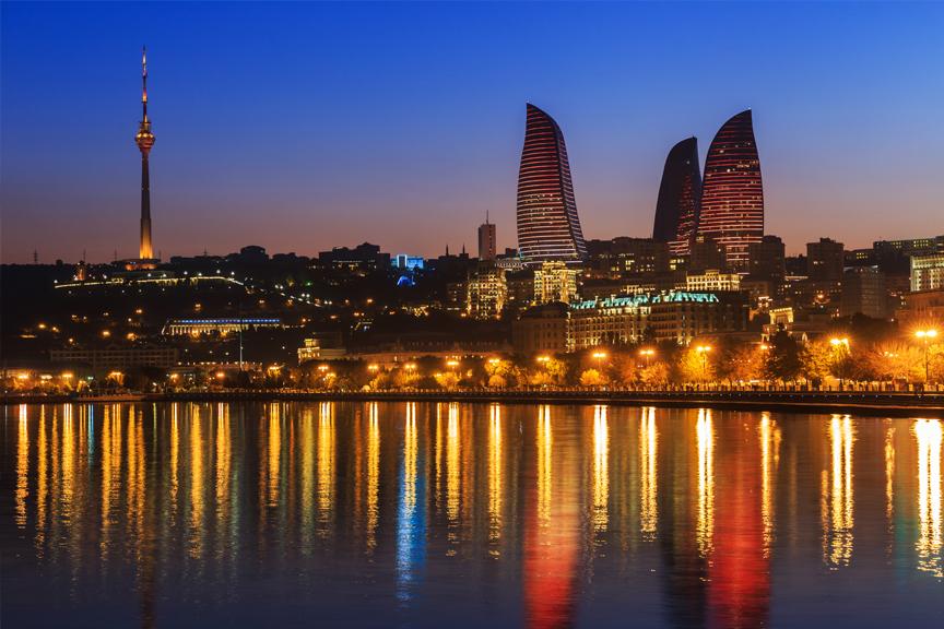 Baku_Ukrainos_oro_linijos