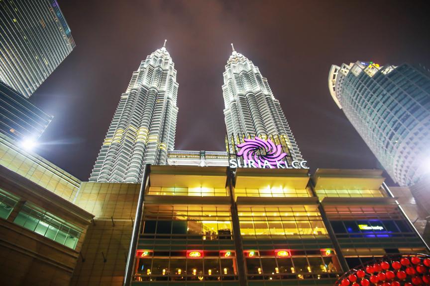 Malaizija-Skrendu.lt-pigu-5