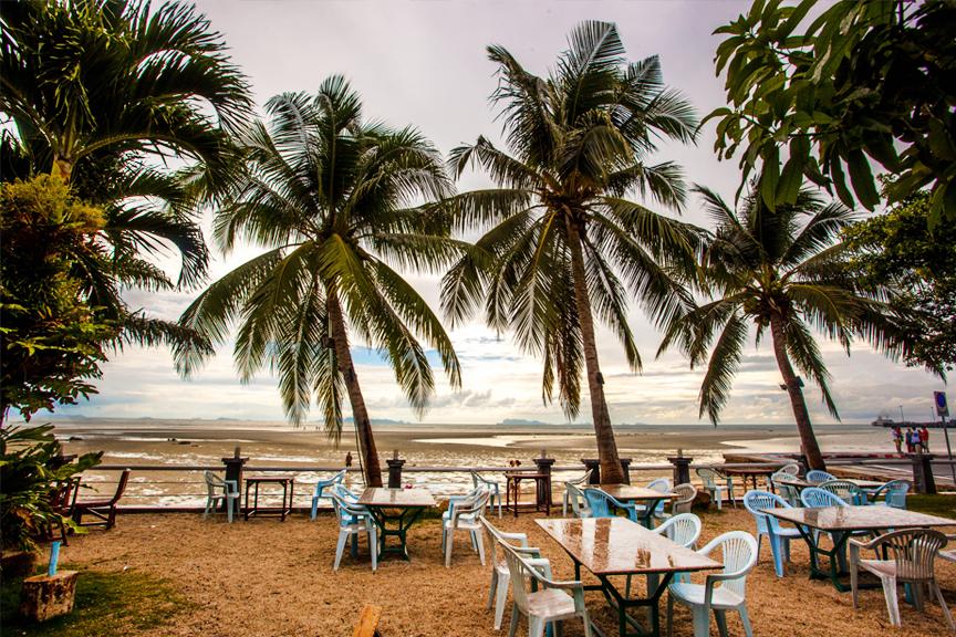 Restoranas Kuba pigūs skrydžiai