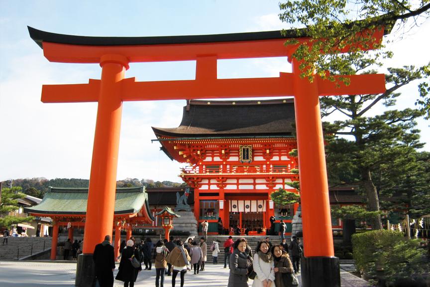 Pigūs skrydžiai į Japoniją