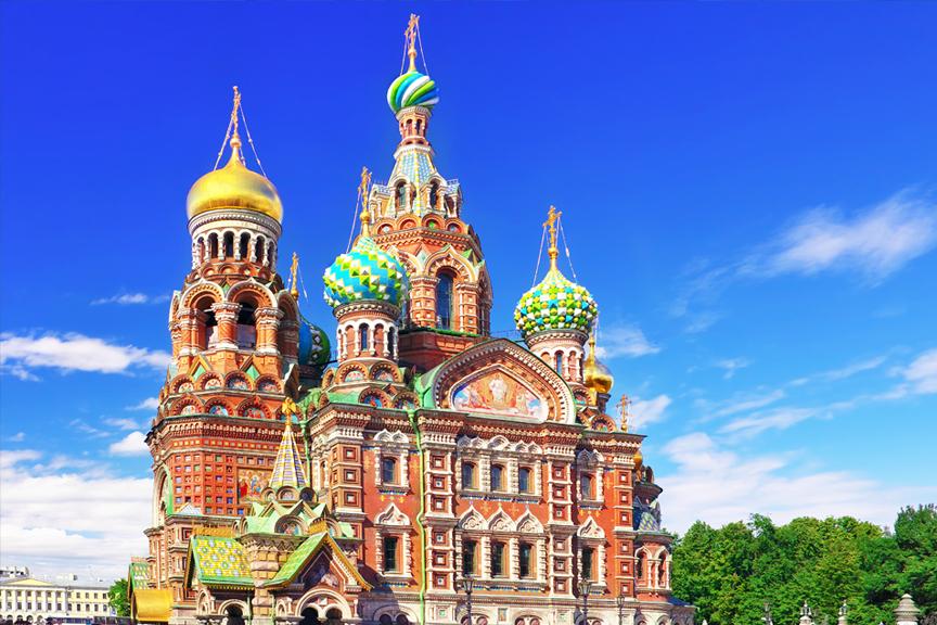 Pigūs skrydžiai į Rusiją