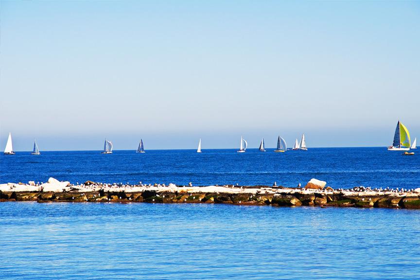 Baris-Apulija