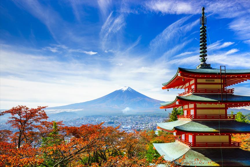 Japonija_Tokijas_Skrendult