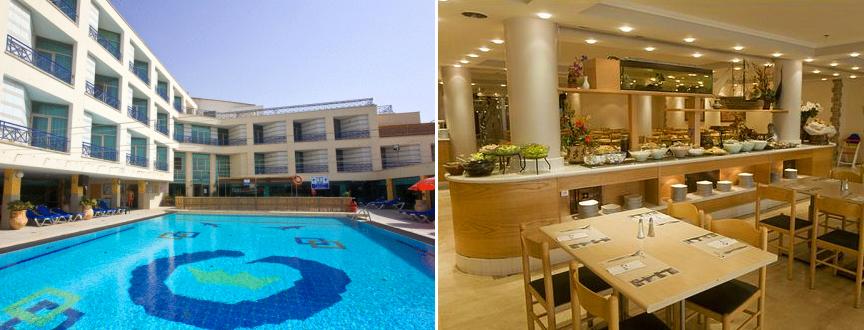 C-Hotel-Eilat (1)
