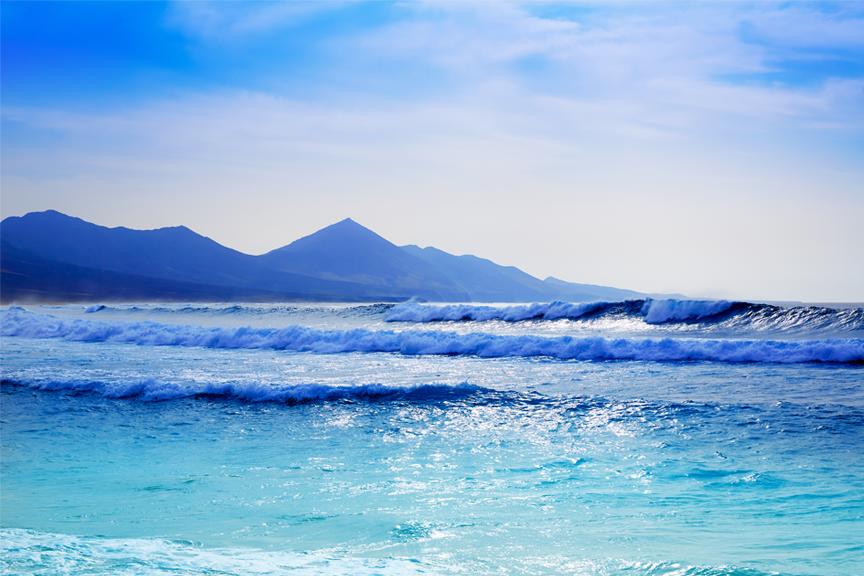 Fuerteventura-pigūs-skrydžiai-Skrendu.lt