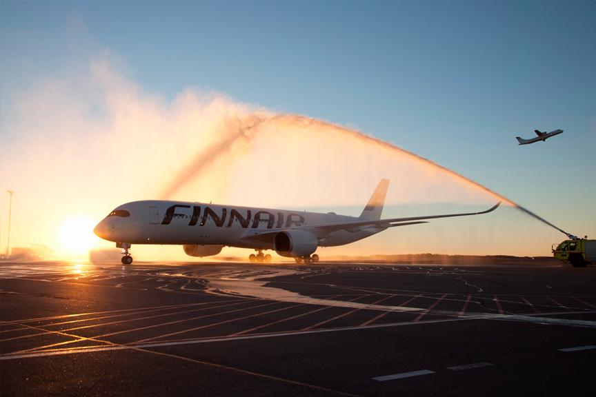 a350-xwb-finnair_skrendult