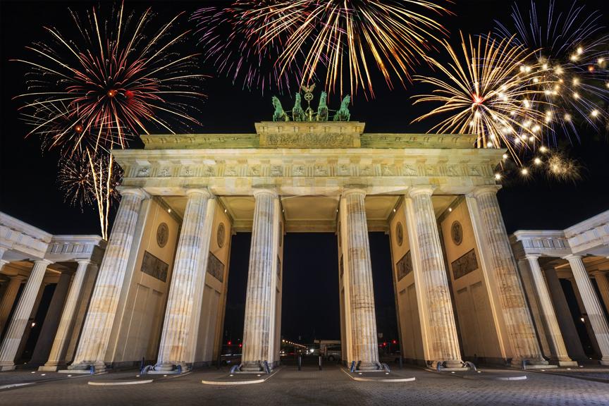 berlynas-skrendu-lt