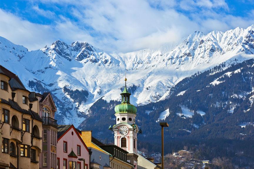 slidinejimo-kryptys-skrendu-lt-atostogu-pasiulymai-austrija