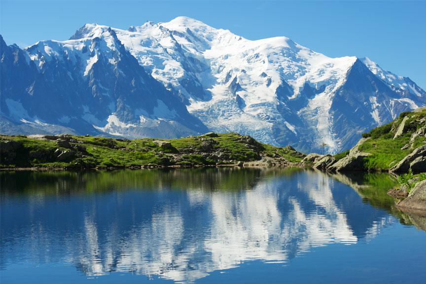 slidinejimo-kryptys-skrendu-lt-atostogu-pasiulymai-italija-monblanas