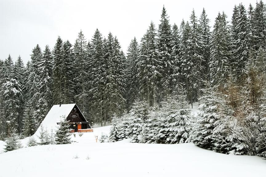 slovakia-mountains