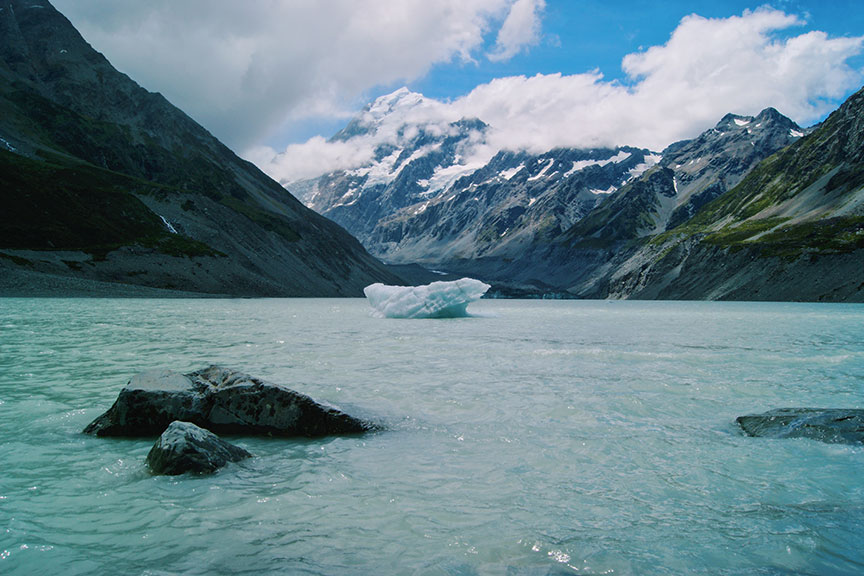 mount-cook_hooker-valley-