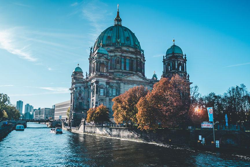 Berlyną-pažinkite-su-vietinių-rekomendacijomis (2)