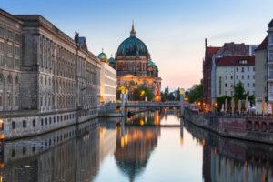 Pasivaikščiojimai-po-Berlyną