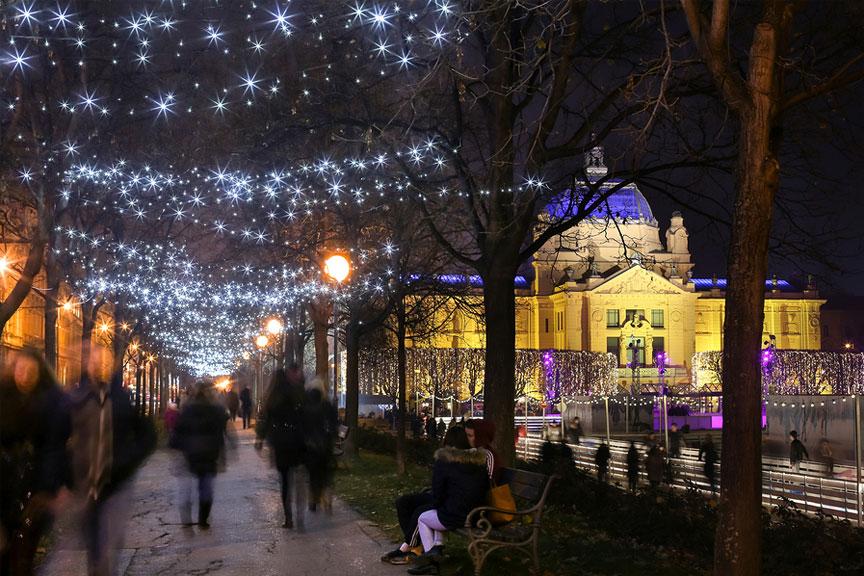 Zagrebas